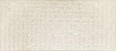 Keraamiline plaat Pamesa Apulia 20x45,2cm beež