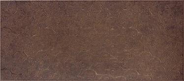 Keraamiline plaat Pamesa Apulia 20x45,2cm pruun
