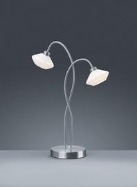 Galda lampa Trio 2x25W GY6.35