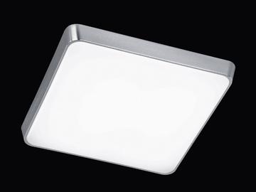Griestu lampa Trio 625912305 LED, 23W
