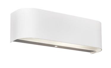 Seinalamp Trio LED 2x3,2W valge