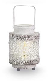 Galda lampa Eglo Vintage Talbot 60W E27