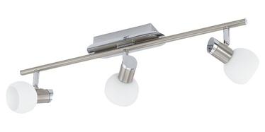 Spotlampa Eglo Sesto-1 3x33W G9