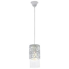 Griestu lampa Eglo Cardigan 60W E27