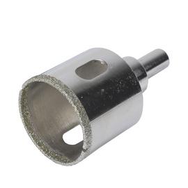 Teemant frees Rubi, 55 mm, märgpuurimiseks