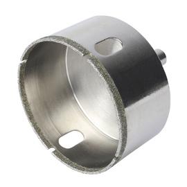 Teemantfrees Rubi, 75 mm, märgpuurimine