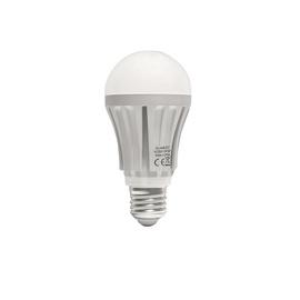 Spuldze LED Electraline 12W 1000lm E27