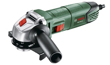 Nurklihvmasin Bosch PWS 700E 115mm
