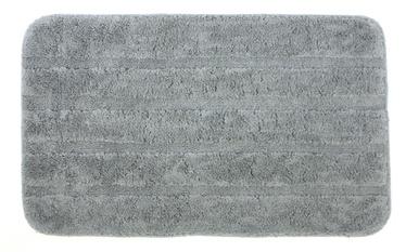 Vannitoavaip Harma 011, 50x80cm