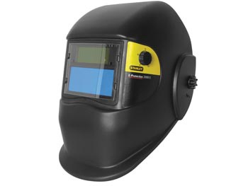 Keevitusmask Stanley E-Protection
