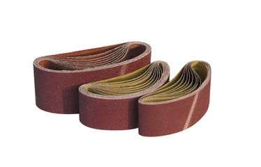 Lihvlint Eka Plast, P150, 100x610 mm