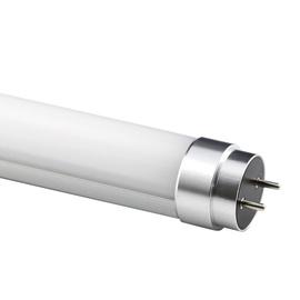 GAISMEKLIS +T8 LED 10W 900LM 230V 60CM
