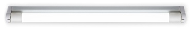Gaismeklis LED Spectrum T8 22W 230V 2000lm, 120cm