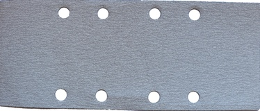 Lihvpaber Industry gold velcro P80 93x185mm