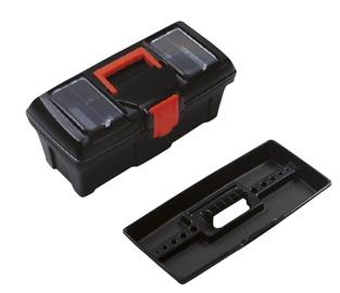 """Tööriistakast Prosperplast Mustang 15"""""""