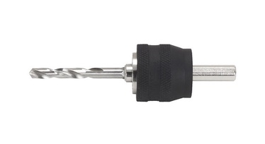 Pikendusadapter Bosch, 305 mm