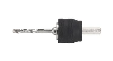 Pagarinātājs caurumzāģa adapterim Bosch 305mm