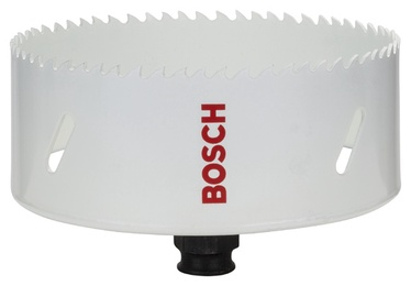 Augusaag Bosch 114mm HSS BI-Metall Power-Change