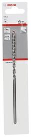 Urbis betonam Bosch Silver Percussion 5x150mm