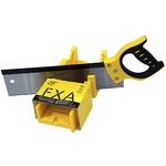 Saag FXA saagimiskastiga 300mm