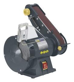 Lauakäi/lintlihvija Nutool BT1550 150mm