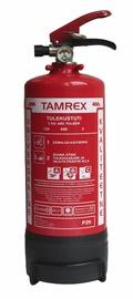 Pulberkustuti autosse Tamrex, 2 kg