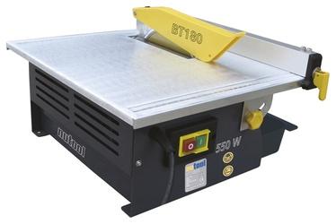 Elektriline plaadilõikur Nutool BT180