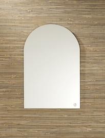 Spogulis Andres Taavi 600x400mm