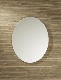 Peegel Andres Riki 500x400mm