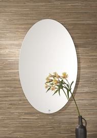 Peegel Andres Oriol-1 800x500mm