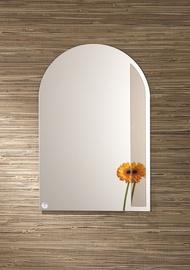 Spogulis Andres Luis-2 600x400mm