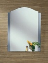 Spogulis Andres Ampir-1 800x600mm