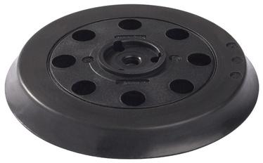Lihvalusketas Bosch, keskmine, Ø125 mm