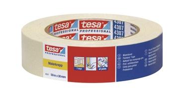 Maalriteip sisetöödeks Tesa 4348, 50m x 19mm