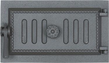 Tuhauks SVT 270x130mm gaasikindel