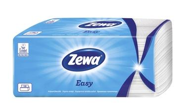 Paberrätid Zewa Easy 120tk