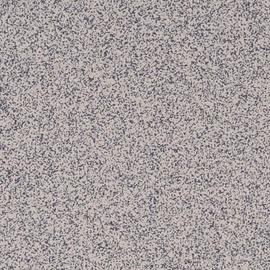 Flīzes Rodos, 30x30x0,7cm, brūnas