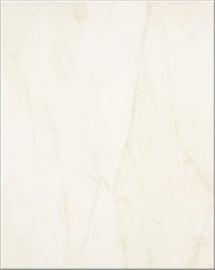 Keraamiline plaat, Tania, 20x25 cm, helebeež