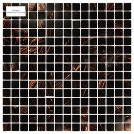 Mozaīkflīzes Gils Night Sky 32,7x32,7cm
