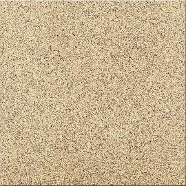 Klinkerplaat Milton 29,7x29,7cm, beež