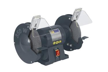 Lauakäi Nutool BT200, 350 W, 200 mm
