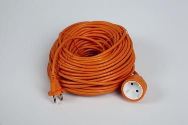 Jätkupikendus 2G1.0VVF 1P 40m oranž
