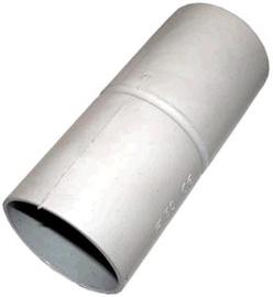 Ühendusmuhv 16 mm, IP40