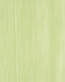 Flīzes Cersanit Farina Verde 20x25cm