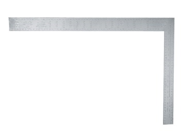 Puusepa nurgik Stanley 1-45-530, 600x400mm