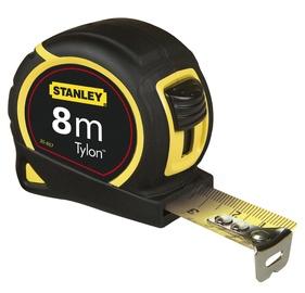 Mõõdulint Tylon Stanley 0-30-657 8m 25mm