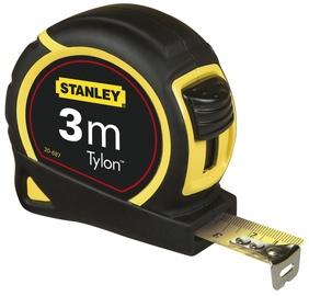 Mõõdulint Tylon Stanley 0-30-687 3m 13mm