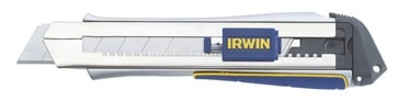 Nuga Irwin ProTouch, 25mm murtav tera