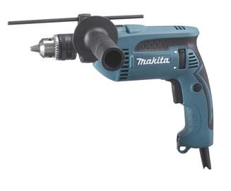 Lööktrell Makita HP1640 680W