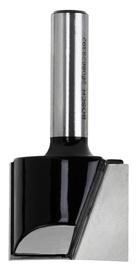 Sõrmfrees Bosch HM, B=20mm, L=25mm, kinnitus 8mm